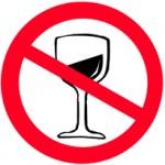 ADOLESCENTES Y CONSUMO DE ALCOHOL TERRASSA BARCELONA 3