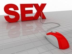 EDUCACIÓN SEXUAL TERRASSA BARCELONA