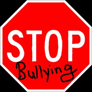 STOP BULLYING TERRASSA BARCELONS