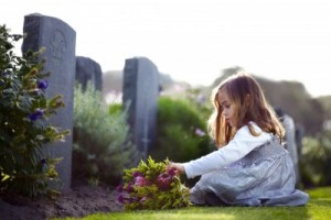 HABLAR DE LA MUERTE A LOS NIÑOS TERRASSA BARCELONA 4