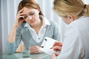 DIAGNOSTICAR EL TDAH 2 TERRASSA BARCELONA