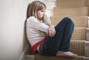 SIGNOS CONDUCTUALES DE LA DEPRESIÓN INFANTIL Y JUVENIL TERRASSA BARCELONA