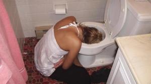 ADOLESCENTES Y CONSUMO DE ALCOHOL TERRASSA BARCELONA