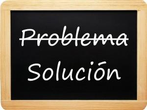 AYUDAR A LOS NIÑOS A AFRONTAR LOS PROBLEMAS TERRASSA BARCELONA