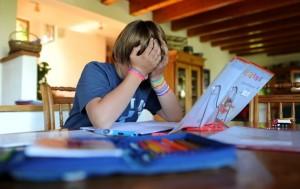 MITOS Y ERRORES EN EL TRATAMIENTO DEL TDAH 3