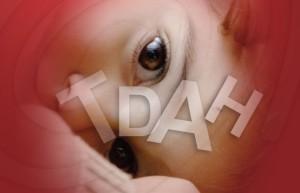 MITOS Y ERRORES EN EL TRATAMIENTO DEL TDAH 4