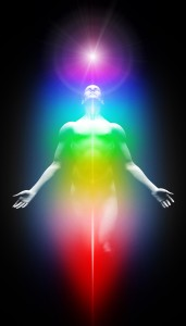 http://www.dreamstime.com/royalty-free-stock-image-transformation-light-human-body-seven-energy-centers-image30682516