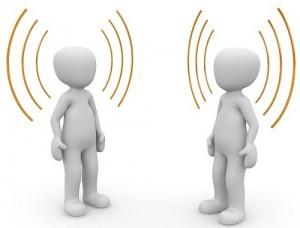 claves-de-la-comunicacion-no-verbal