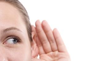 la-escucha-activa