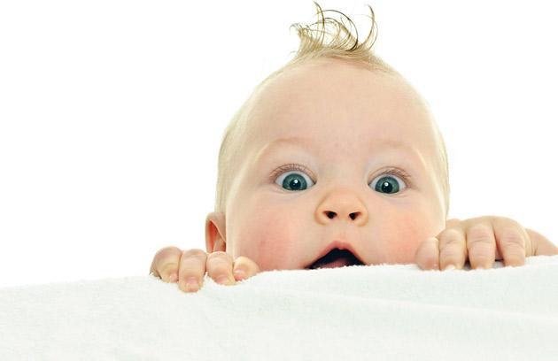 Padres y desarrollo cerebral del ni o supernanny barcelona - Baby spa barcelona ...