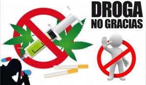 HABLAR DE DROGAS CON LOS HIJOS 1.png