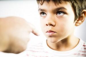 TRASTORNOS DEL COMPORTAMIENTO EN LA INFANCIA Y LA ADOELSCENCIA