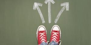 ¿cómo tomamos decisiones