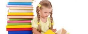 Los deberes y las extraescolares