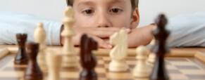 El pensamiento estratégico