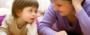 ¿Cómo elegir un terapéuta para mi hijo?