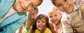 Aprender habilidades sociales