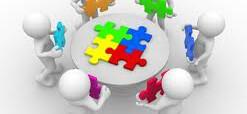 ¿Qué es la Inteligencia Interpersonal?