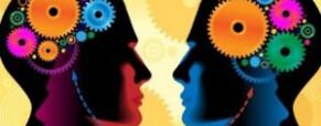 Neuronas espejo y aprendizaje