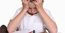 ¿Qué puedo hacer si mi hijo es TDAH?
