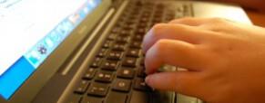 Padres, internet y deberes escolares