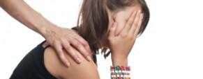 Pautas para padres de adolescentes deprimidos
