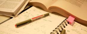 Preparar exámenes eficazmente