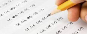 Motivar para preparar exámenes
