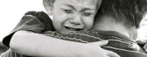 TANV y aspectos emocionales