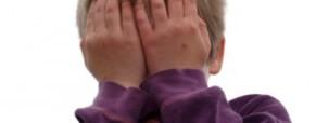 ¿Cómo puedo ayudar a superar la timidez?