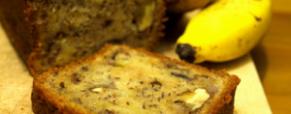 ¿Qué es el triptófano? Exámenes, plátanos, nueces…y pan