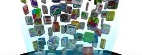 Uso educativo de las aplicaciones móviles
